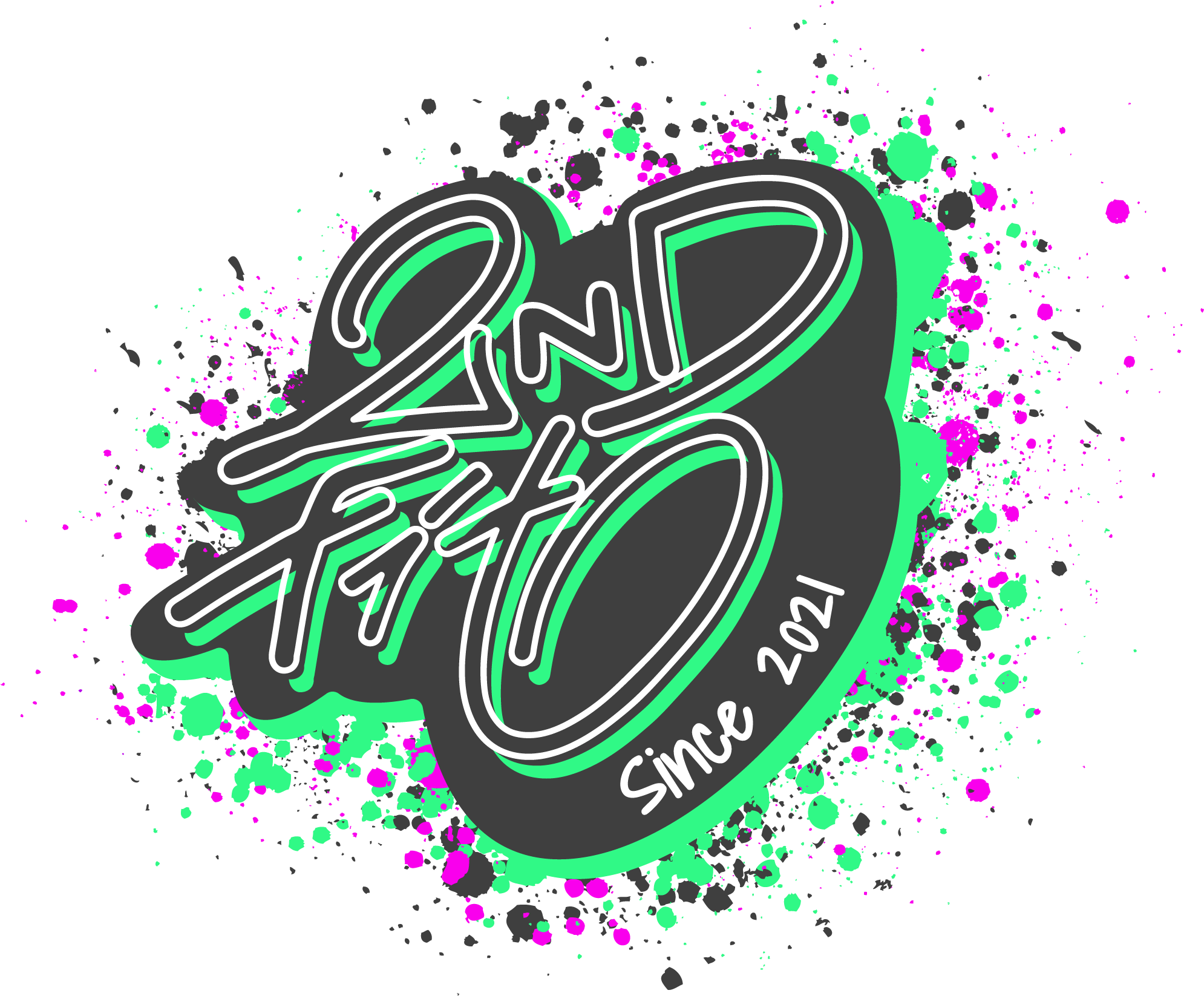 Logo 2ndfit