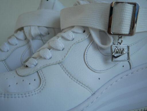 Nike Schuhe damen.jpg