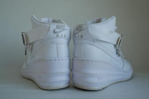 Nike Schuhe damen.jpg.jpg