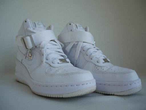 Nike Schuhe damen.jpg.jpg.jpg
