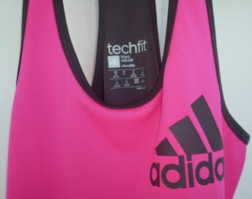 Adidas Sporttop.JPG