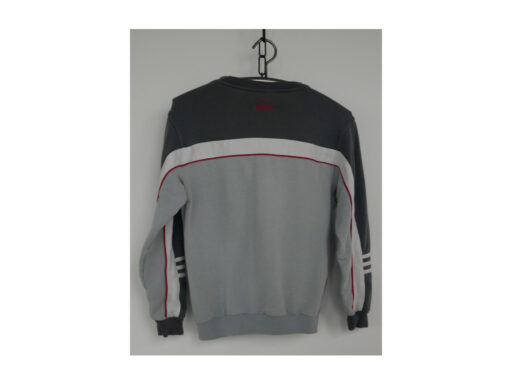 Adidas Vintage Pulli.jpg