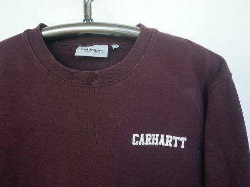 Carhartt Pulli.JPG