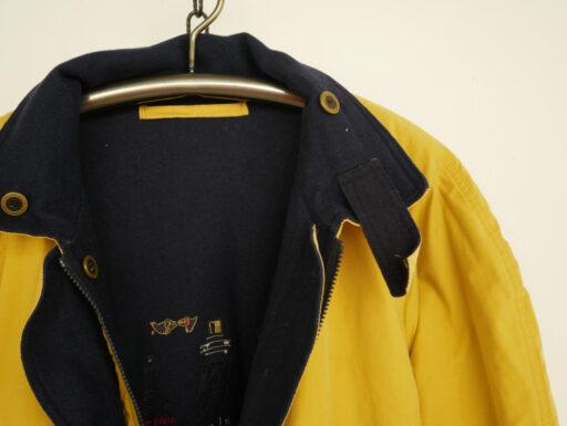 Doppelseitige Vintage Jacke.jpg