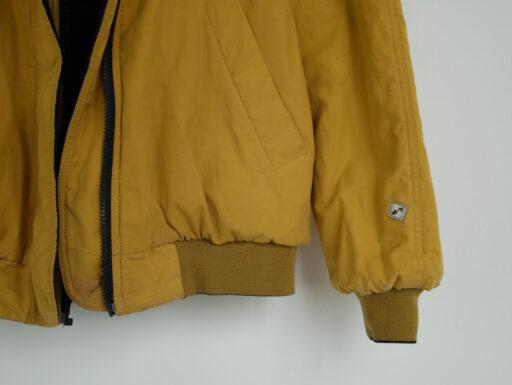 Doppelseitige Vintage Jacke.jpg.