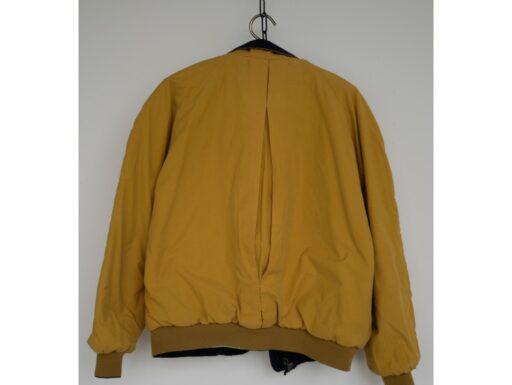 Doppelseitige Vintage Jacke.jpg...