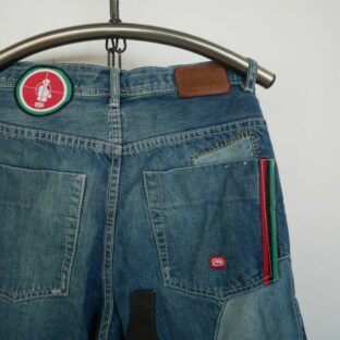 Ecko Unlimited Jeans