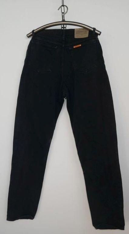 Edwin Jeans .JPG