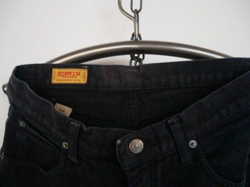 Edwin Jeans .JPG.JPG