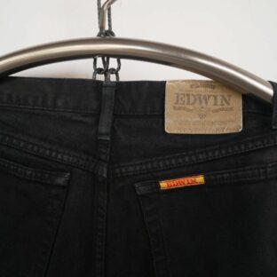 Edwin Jeans W32 L32