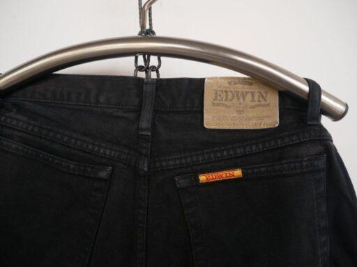 Edwin Jeans .JPG.JPG.JP