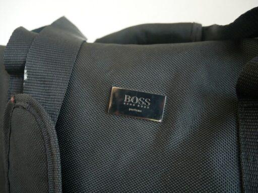 Hugo Boss Tasche.JPG