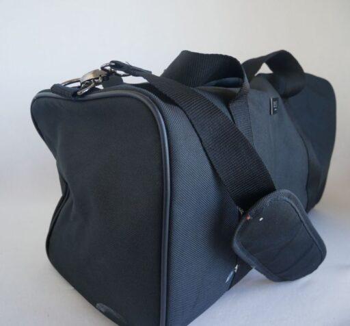 Hugo Boss Tasche.JPG.JPG