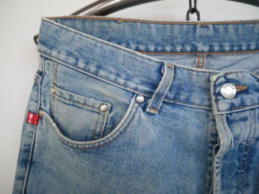 Joop Jeans .JPG
