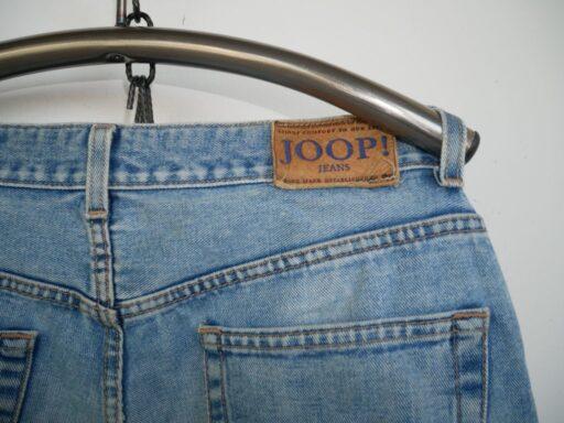 Joop Jeans .JPG.JPG
