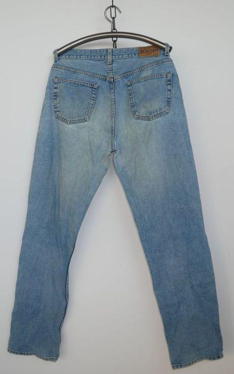Joop Jeans .JPG.JPG.