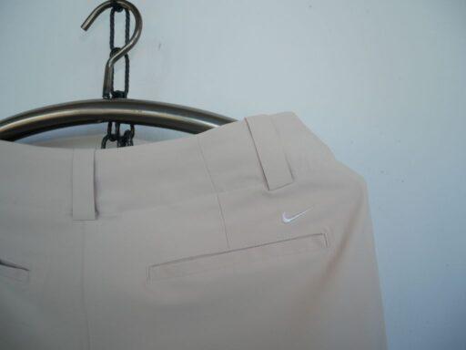 Nike Golf Hose..JPG