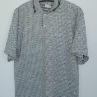 Nike Polo Shirt Gr. L