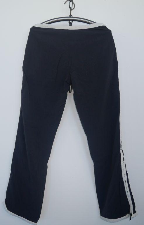 Nike Vintage Jogginghose.JPG.JPG