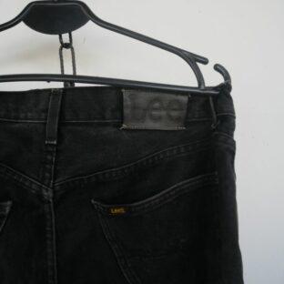 Lee Jeans W32 L33
