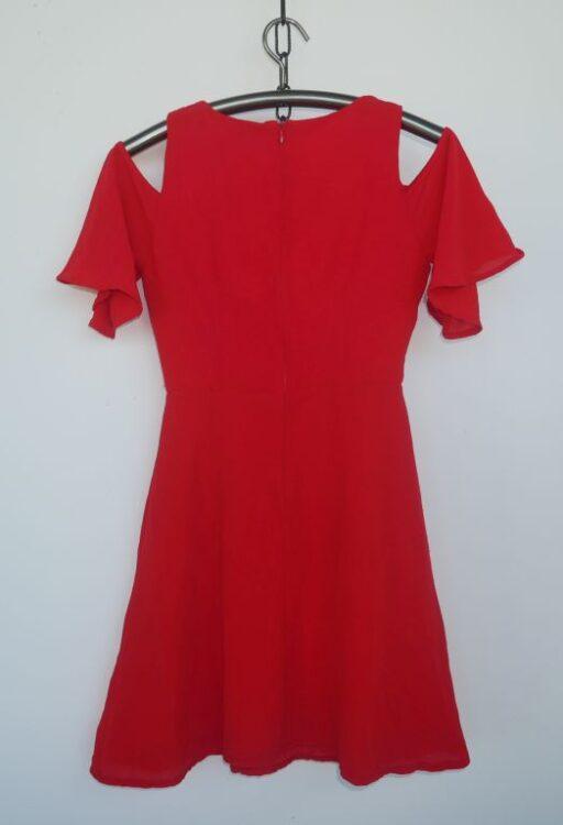 Rotes Kleid.JPG.JPG