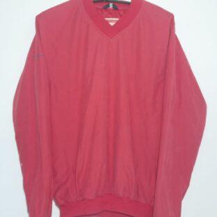 Baleno Vintage Outerwear