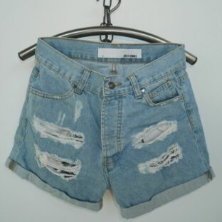 Just Female Hotpants Gr. S