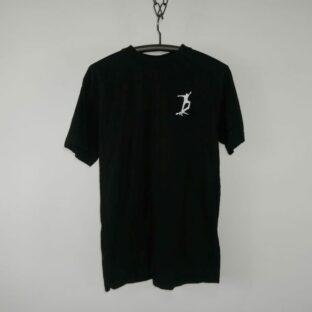 Hurricane Heavy Basic Shirt Gr. S
