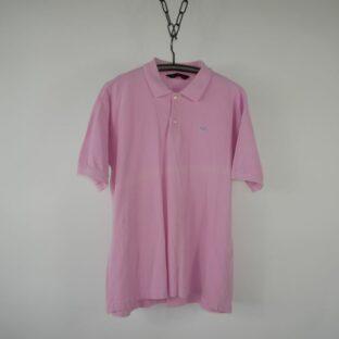 Kappa La Polo Shirt