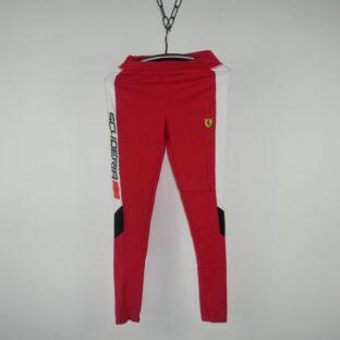 Ferrari Official Hose Gr. XS
