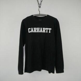 Carhartt Crewneck Gr. L
