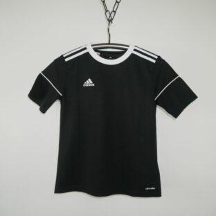 Adidas Climate Sportshirt Gr. 152