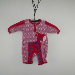 Baby Body Gr. 56