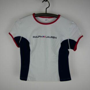 Ralph Lauren Polo Sport T-Shirt Gr. L