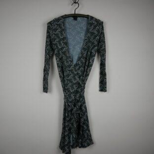 Gant Damenkleid