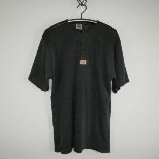 Levis Shirt for Jeans Gr. L