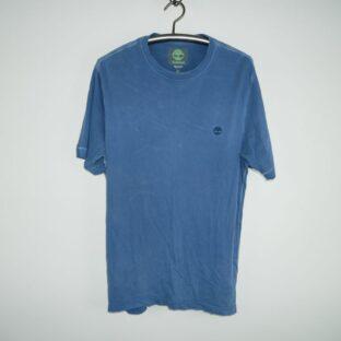 Timberland Classic T-Shirt