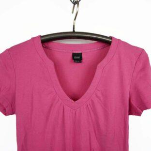 Esprit Shirt Gr. M
