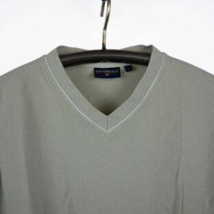 COTTONFIELD  Poloshirt Gr. L