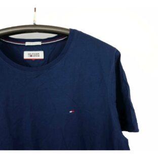 Hilfiger Classic T-Shirt