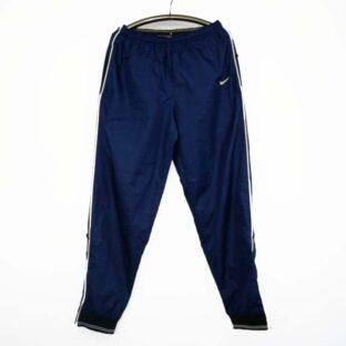 Nike TEAM Herren  Gr. M