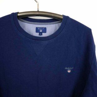 Gant  Pullover Gr. M