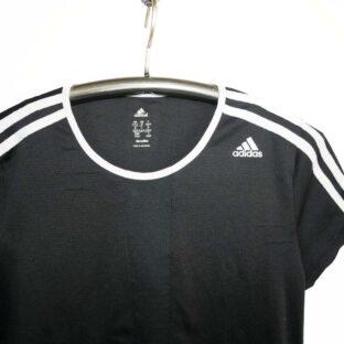 ADIDAS Shirt Gr. 38/40