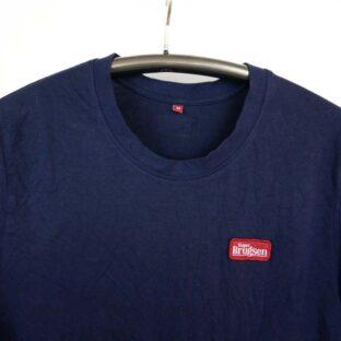 Super Brugsen Classic T-Shirt Gr. M