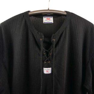 LEVIS  Classic T-Shirt
