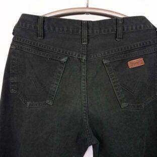 Wrangler Classic Jeans W36 L30