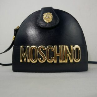 Moschino Umhängetasche