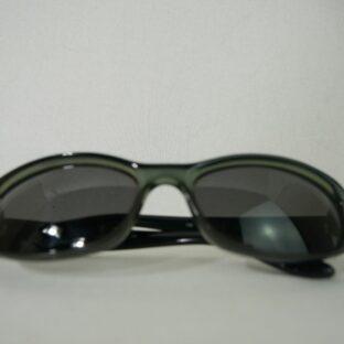 Gucci Vintage Sonnenbrille